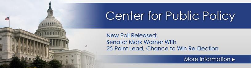 http://www.hamptonu.edu/cpp/polls
