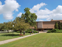 Armstrong Hall (Liberal Arts) (<a href='http://libarts.hamptonu.edu' style='color:#ebebeb'>Visit Site</a>)