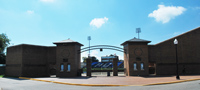 Armstrong Stadium (Ticket Office - 757.728.6828) (<a href='http://www.hamptonpirates.com' style='color:#ebebeb'>Visit Site</a>)