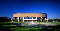 Convocation Center (For ticket information, please call 757.728.6828.)