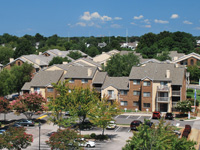 Hampton Harbor Apartments (757.723.0559)