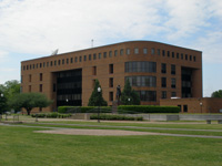 Harvey Library (Main Academic Library (757.727.5371), Center for Information Technology, Computer Helpdesk (757.728.6931)) ) (<a href='http://lib.hamptonu.edu' style='color:#ebebeb'>Visit Site</a>)