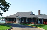 Katherine House (757.727.5420)