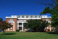 Kennedy Hall (757.727.5481)