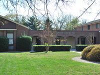 Thurgood Marshall Hall (757.728.6650) (<a href='http://www.hamptonu.edu/student_life/residencehalls.cfm' style='color:#ebebeb'>Visit Site</a>)
