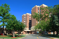 McGrew Towers Conference Center (757.727.5681) (<a href='http://www.hamptonu.edu/mcgrewtowerscc/' style='color:#ebebeb'>Visit Site</a>)
