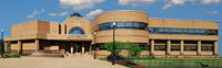 Scripps Howard School of Journalism and Communication (<a href='http://shsjc.hamptonu.edu' style='color:#ebebeb'>Visit Site</a>)