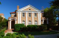 Trustee House