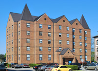 Wilder Hall (757.727.5903) (<a href='http://www.hamptonu.edu/student_life/residencehalls.cfm' style='color:#ebebeb'>Visit Site</a>)