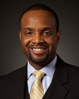 Dr. Sabin Duncan