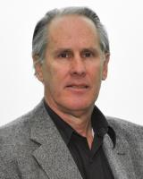 Dr. Frank Kozusko