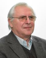 Dr. Andrzej Makagon