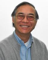 Liguang Tang