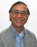 L. -G. Tang