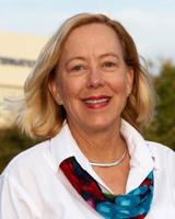 Dr. Donna Forsyth Wilt