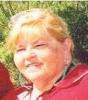 Sharon Heist