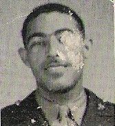 Private Lucien R. Robert