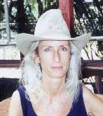 Katarina Wittich