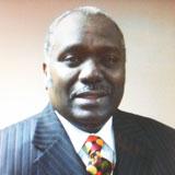 Dr. Harold Carter Jr.