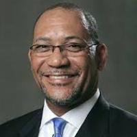 Rev. Dr. Freddy J. Clark