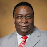 Pastor Joseph  Conner Sr.