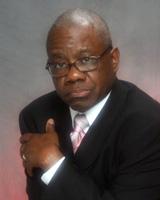 Dr. Geoffrey V. Guns