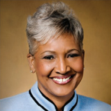 Dr. Cynthia Hale