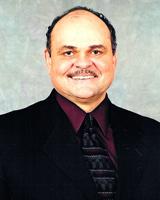 Dr. John W. Kinney