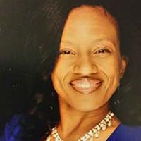 Evangelist Tasha Stephens Miller
