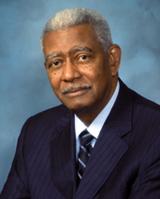 Dr. Otis Moss, Jr.