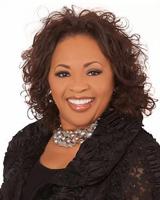 Evangelist Susie C. Owens