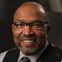 Rev. Dr. Harold Dean Trulear
