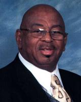 Dr. Alfred C. D. Vaughn