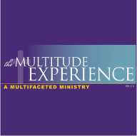 Multitude Experience