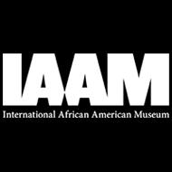 IAAM International African-American Museum