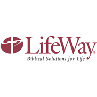 LifeWay 2019