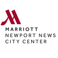 Marriott Newport News City Center