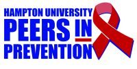 Hampton University Peers in Prevention