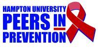Hampton University Peers in Prevention