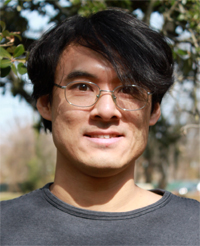Dr. Kunio Sayanagi