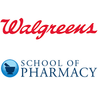 Walgreens and HU School of Pharmacy