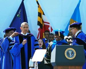 Photo Credit: Hampton University