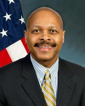 HUD Deputy Secretary Maurice Jones will Address High School Summit