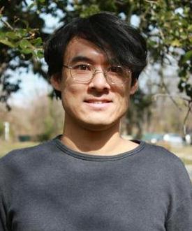 Dr. Kunio M. Sayanagi