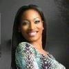 Erica Dixon, VH1's Love & Hip Hop: Atlanta