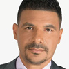 HU School of Liberal Arts Welcomes Dr. Steve Perry