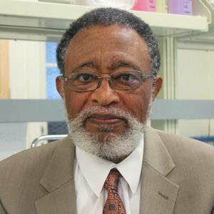 Dr. Edison R. Fowlks