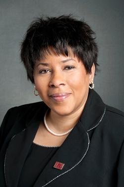 Dr. Donna R. Brooks