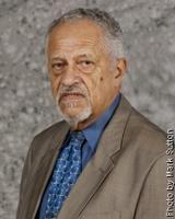 Dr. Robert Martin Screen.