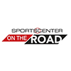 ESPN SportsCenter on the Road to Broadcast Live Before First Home Lacrosse Game